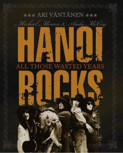 hanoi_front