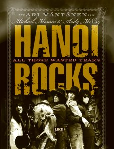hanoirocks_kansi