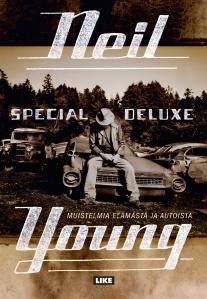 special_deluxe