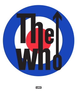 The_Who2015